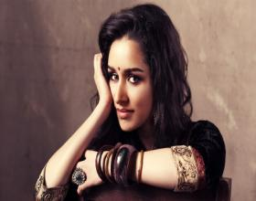 Sahoo first schedule complete for Shraddha