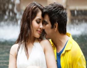 Touch Chesi Chudu to release soon