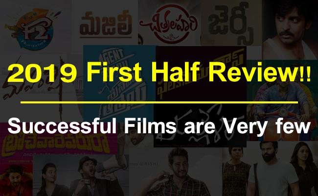2019-first-half-review-successful-films-are-very-few