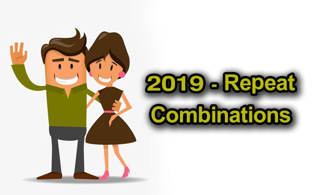2019-repeat-combinations