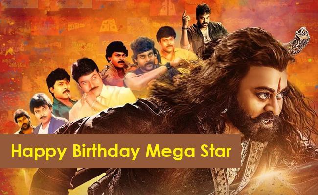 many-birthday-wishes-to-khaidi-megastar