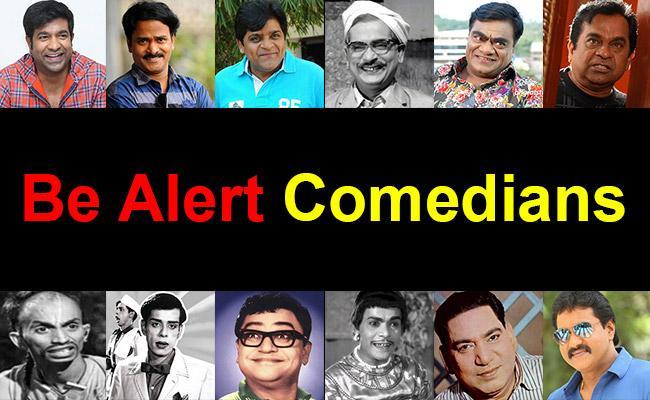 be-alert-comedians