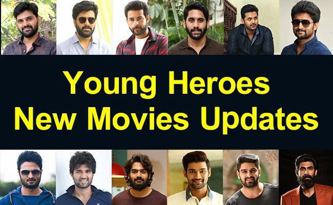 telugu-young-heroes-new-movies-updates