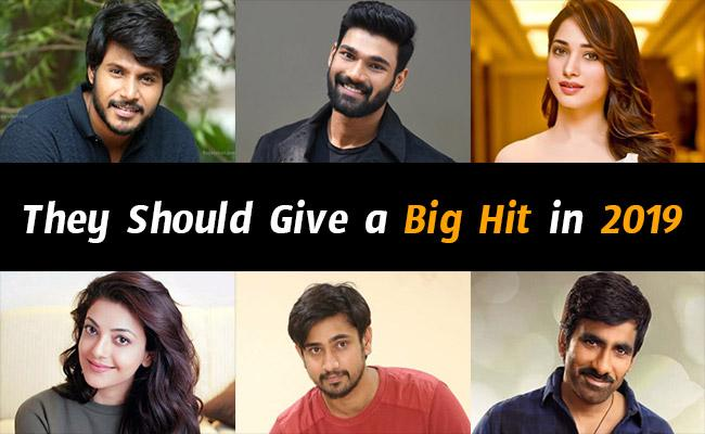 heroes-should-give-a-big-hit-in-2019