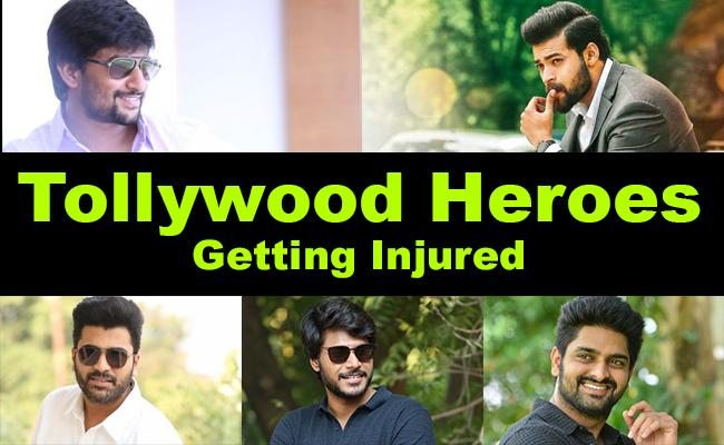 tollywood-heroes-are-getting-injuries