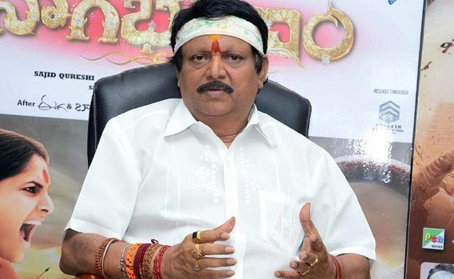birthday-wishes-to-great-director