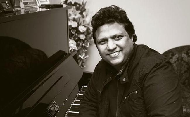 manisharma-birthday-special