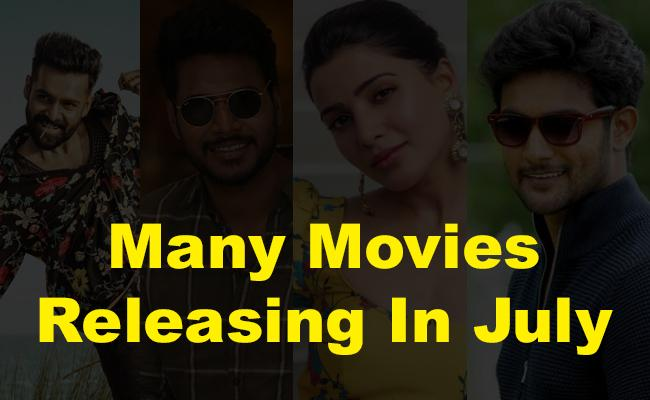 many-movies-releasing-in-july