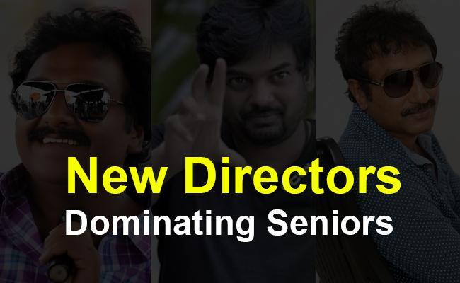 new-directors-dominating-seniors