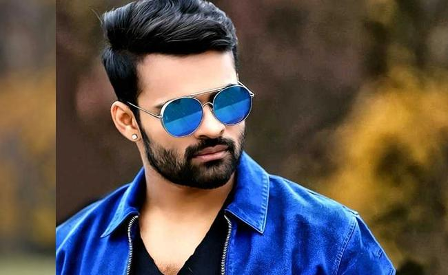 happy-birthday-to-supreme-hero-sai-dharam-tej