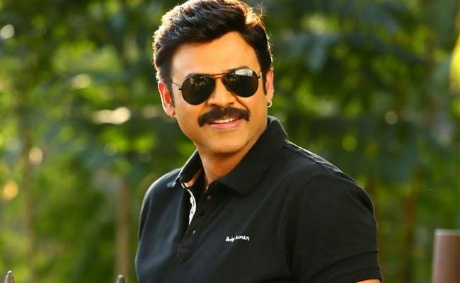 happy-birthday-to-victory-venkatesh