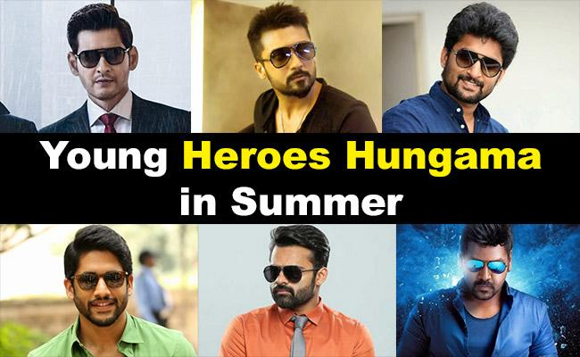 young-heroes-movies-in-summer