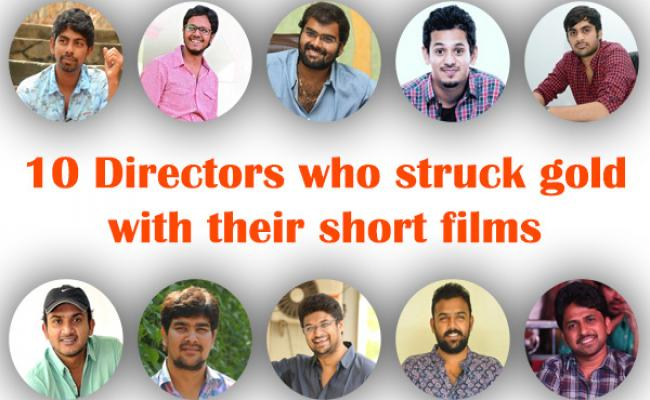 10-directors-who-struck-gold-with-their-short-films