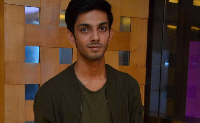 happy-birthday-to-most-wanted-director-anirudh-ravichander