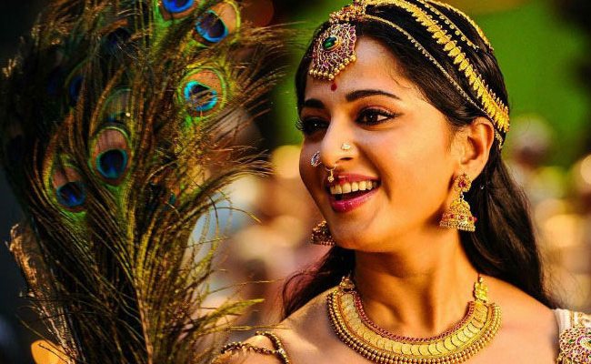 happy-birthday-sweety-anushka-shetty