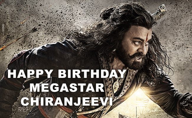 happy-birthday-to-megastar-chiranjeevi