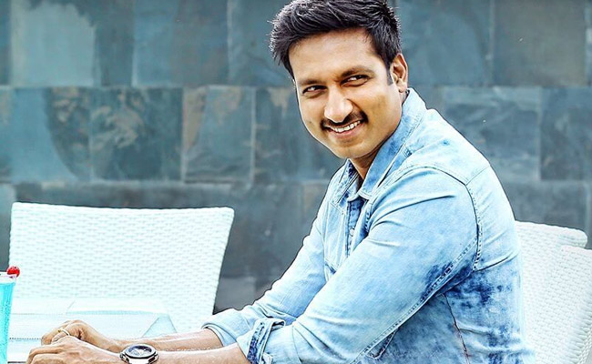 happy-birthday-gopichand