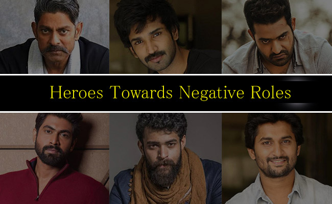 heroes-towards-negative-roles