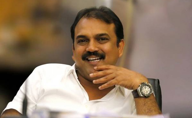 happy-birthday-to-successful-director-siva