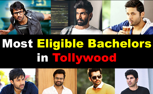 most-eligible-bachelor-in-tollywood