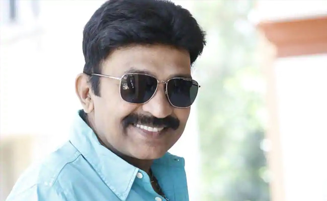 happy-birthday-rajasekhar