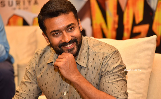committed-and-disciplined-suriya