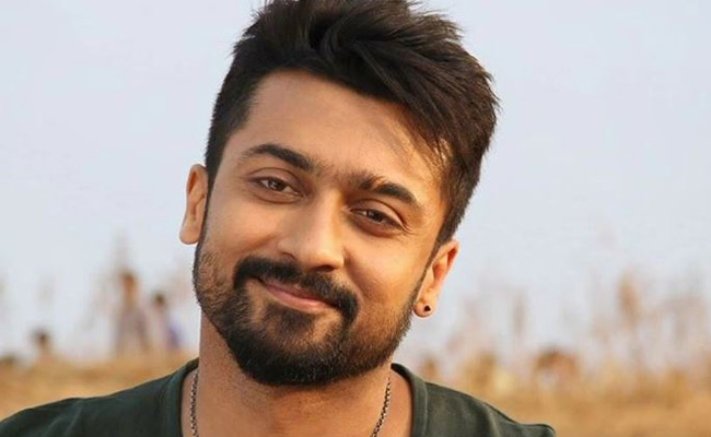 happy-birthday-suriya