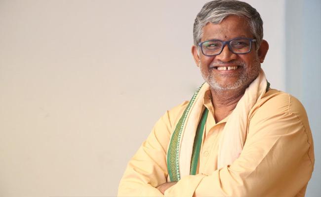tanikella-bharani-birthday-special