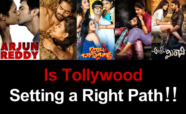is-tollywood-going-in-right-path