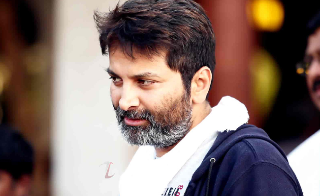 birthday-wishes-to-trivikram