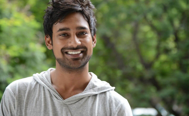 telugu-happy-birthday-hero-varun-sandesh