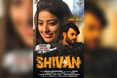 1-million-digital-views-for-shivan