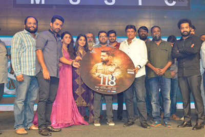 118-movie-pre-release-event