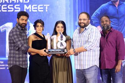 118-movie-team-success-celebration