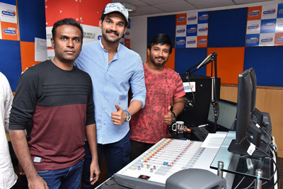1st-song-from-sita-launched-at-radio-city
