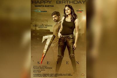 7-seven-movie-team-wishing-nanditha-swetha-happy-birthday