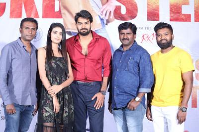 90-ml-movie-team-successmeet-event