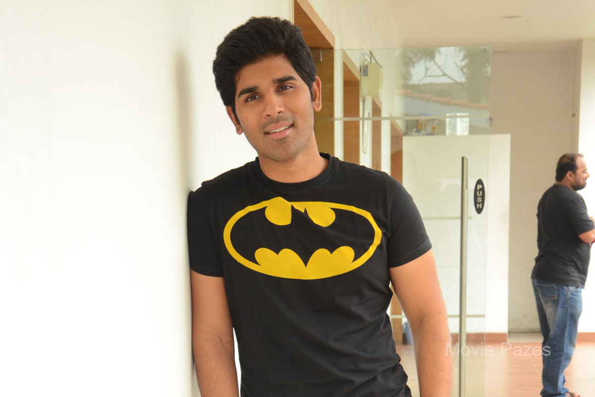 allu-sirish-intterview-stills
