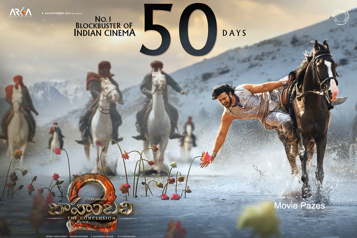 bahubali2-the-conclusion-completed-50-days