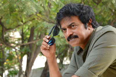 brahmaji-interview-stills-for-next-nuvve