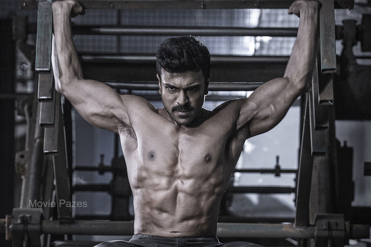 dhruva-movie-stills