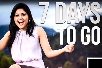 more-7-days-to-go-for-next-nuvve-movie