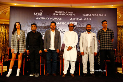robo-2.0-movie-team-at-dubai