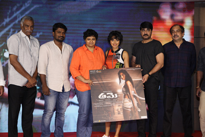 aame-movie-team-pressmeet