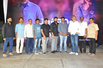 aatagaallu-movie-1st-look-launch-stills