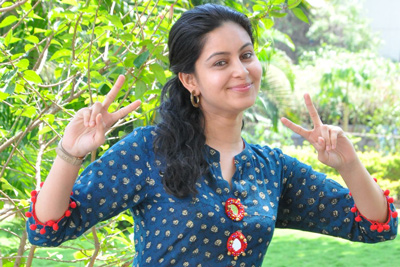 abhinaya-stills-at-crime-23-trailer-launch