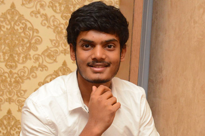 akash-puri-interview-stills-about-mehbooba