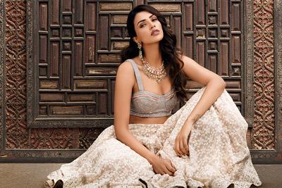 akshara-gowda-modeling-stills