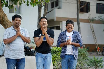 akshara-movie-latest-stills