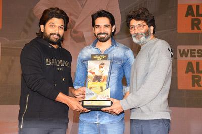 ala-vaikuntapuramlo-movie-team-thanks-meet